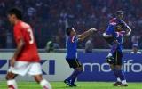 Malaysia vô địch AFF Cup 2010