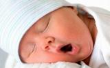 Nguyên nhân hàng đầu gây viêm phổi cho trẻ