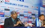 AFF Suzuki Cup 2010: Nhìn người mà ngẫm đến ta...