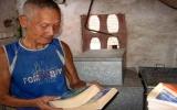 Chuyện ông giáo làng 20 năm dạy ôn thi ĐH miễn phí