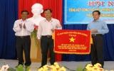 Hội Chữ thập đỏ tỉnh: Vận động hơn 77,650 tỷ đồng, giúp hơn 567.200 lượt người