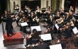 Dàn nhạc giao hưởng VN tham gia biểu diễn tại Mỹ