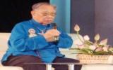 Giáo sư Trần Văn Khê: Những câu chuyện từ trái tim