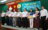 LĐLĐ huyện Thuận An: Phối hợp giải quyết có hiệu quả nhiều vụ tranh chấp lao động