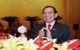 Báo chí nước ngoài đưa đậm nét về Đại hội Đảng XI