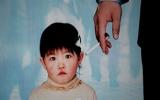 Con tăng huyết áp khi ba mẹ hút thuốc