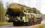 Bí mật về tên lửa tàng hình của Nga