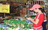 An toàn vệ sinh thực phẩm  tết: Mối quan tâm hàng đầu