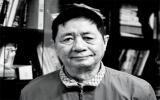 GS Hoàng Ngọc Hiến - người khơi mở nguồn minh triết Việt