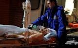 Điểm lại các vụ khủng bố đẫm máu ở Nga