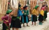 Ban hành chuẩn hộ nghèo, cận nghèo mới giai đoạn 2011 - 2015