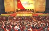 Năm Mão với những sự kiện trọng đại trong lịch sử Việt Nam