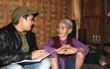 Nơi nhiều người thọ trên 100 tuổi nhất Việt Nam