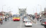 Giao thông dịp Tết: Tai nạn giảm, không ùn tắc nghiêm trọng