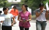 Mở cửa cho học sinh nước ngoài vào ĐH Việt Nam