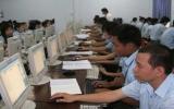 Tuyển sinh đại học - cao đẳng năm 2011: Những điều cần lưu ý
