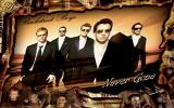 Vé xem Backstreet Boys từ 500.000 đến 2.000.000 đồng