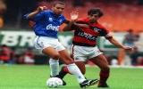 Ronaldo 'Béo' và con đường thành huyền thoại
