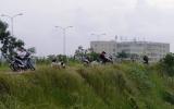 An ninh trật tự tại khu vực làng ĐHQG TP.HCM: Chính quyền khuyến cáo, sinh viên lơ là!