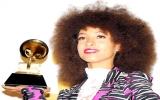 Lễ trao giải Grammy lần thứ 53: Bất ngờ