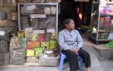 Báo Nga ca ngợi y học dân tộc cổ truyền Việt Nam