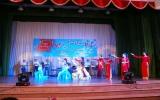 Bình Dương tổ chức Đêm thơ – nhạc chào mừng Ngày thơ Việt Nam
