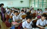 Đổi mới giáo dục tiểu học: Hướng tiếp cận xu hướng mới trong dạy học