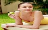 4 cách giảm mỡ vòng eo