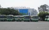 Phát triển phương tiện giao thông công cộng: Xu hướng tất yếu của một đô thị văn minh