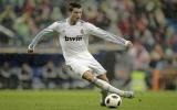 """Cristiano Ronaldo: """"Real sẽ đánh bại Lyon"""""""