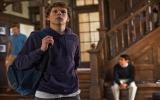 Điểm lại 10 bộ phim hay nhất của Oscar 2011