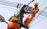 Giá điện tăng sẽ đẩy CPI tăng ít nhất 0,38%