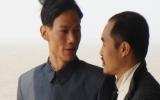 Cánh diều vàng 2010: Số phim tranh giải phong phú nhiều thể loại