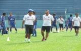 """Vòng 4 V-League 2011, N.Sài Gòn - B.Bình Dương: """"Phục thù"""" thành công?"""