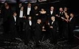 'The King's Speech' của Anh thắng lớn tại Oscar