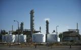 Giá dầu tăng cao đe dọa kinh tế toàn cầu