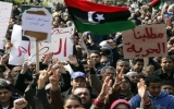 Libya bị đình chỉ tư cách tại Hội đồng Nhân quyền