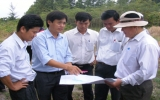HĐND Thị xã Thuận An: Tích cực trong mọi hoạt động