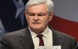 Cựu Chủ tịch Hạ viện Mỹ nhắm chức vụ tổng thống
