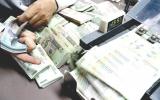 Tăng cường nhiều biện pháp kiềm chế lạm phát, bảo đảm an sinh xã hội