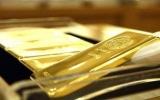 Bất ổn và khủng hoảng nợ đẩy vàng tăng mạnh