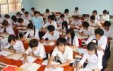 Những điều cần lưu ý khi nộp hồ sơ đăng ký  dự thi  ĐH, CĐ 2011