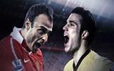 MU – Arsenal: Quyết đấu trên sân Old Trafford