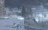 Nhật Bản: 1.000 người có thể đã chết vì sóng thần