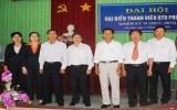Quỹ tín dụng Phú Hòa: Trong khó khăn vẫn đứng vững