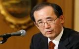 Nhật Bản rót 146 tỷ USD cứu thị trường tài chính