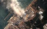 Diễn biến khủng hoảng hạt nhân tại Nhật