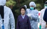Việt Nam lên phương án ứng phó nguy cơ phóng xạ