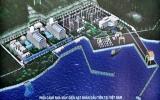 Việt Nam vẫn xây dựng nhà máy điện hạt nhân