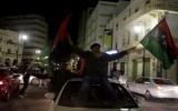Một số nước phương Tây đe dọa sẽ tấn công Libya